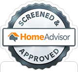 homeadvisor_approved