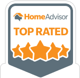homeadvisor_top_rated