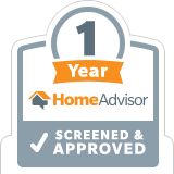 homeadvisor_top_rated_1year